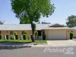 12555 W. Brandywine Dr., Sun City West, AZ 85375 Photo 1