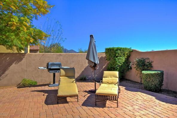 9431 E. Ironwood Bend, Scottsdale, AZ 85255 Photo 35