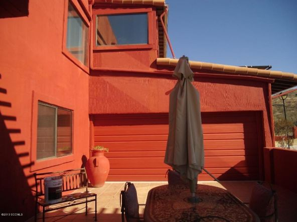 102 E. Camino Vista del Cielo, Nogales, AZ 85621 Photo 34