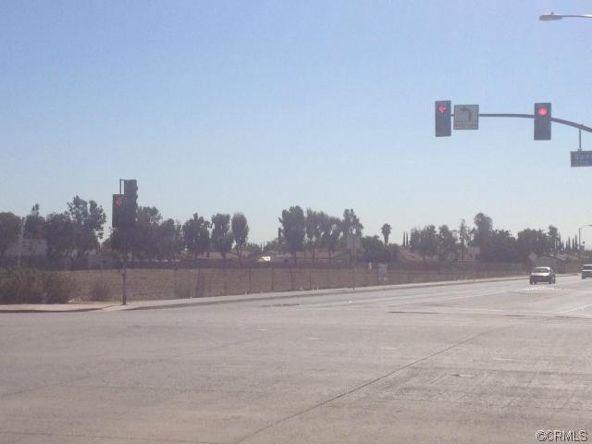 15 Graham Avenue, Moreno Valley, CA 92553 Photo 14