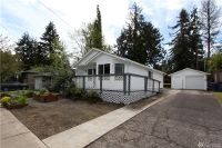 Home for sale: 1006 Harris St., Kelso, WA 98626