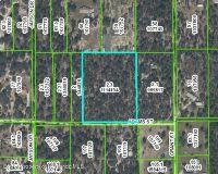 Home for sale: 00 Adams St., Brooksville, FL 34613