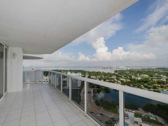 6301 Collins Ave. # 2706, Miami Beach, FL 33141 Photo 14