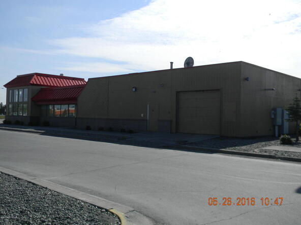 10640 Kenai Spur Hwy., Homer, AK 99611 Photo 31