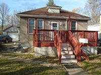 Home for sale: 121 10th St., Peru, IL 61354