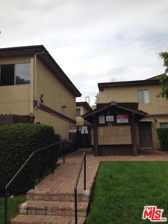 7301 Lennox Ave., Van Nuys, CA 91405 Photo 28