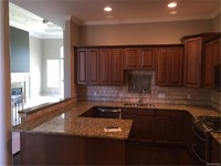 Home for sale: 5612 Knob Hill Cir., Clarkston, MI 48348