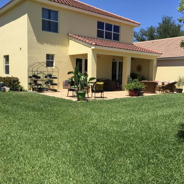 268 Mulberry Grove Rd., Royal Palm Beach, FL 33411 Photo 52