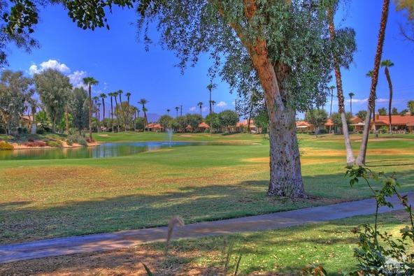 365 San Remo St., Palm Desert, CA 92260 Photo 30
