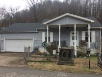Home for sale: 553 Yuma Rd., Logan, WV 25601