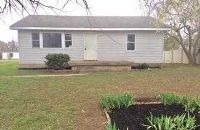 Home for sale: 135 Mason, Hawesville, KY 42348