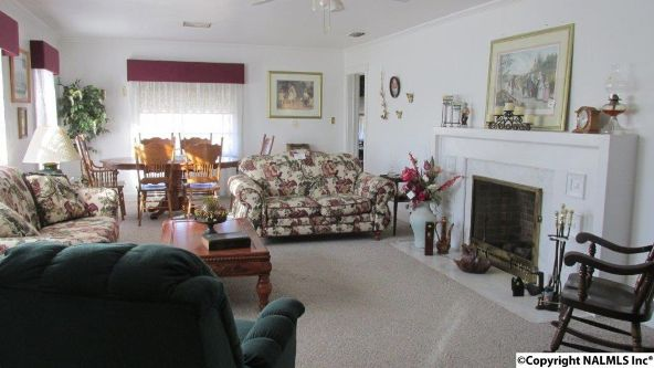 410 South Hambrick St., Albertville, AL 35950 Photo 13