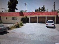 Home for sale: 25997 Cherrywood Dr., Hemet, CA 92544