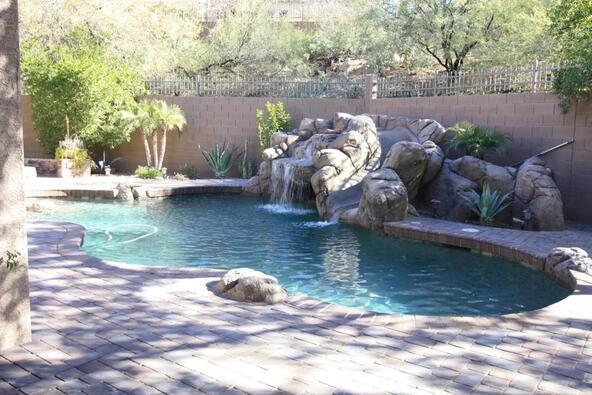 4057 N. Silver Ridge Cir., Mesa, AZ 85207 Photo 25