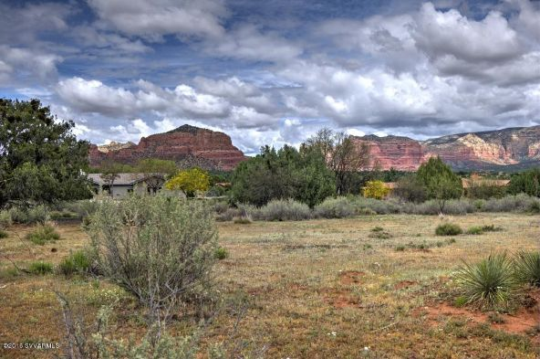 535 Saddlehorn, Sedona, AZ 86351 Photo 1