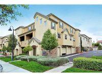Home for sale: 1350 la Rochelle Ave., Chula Vista, CA 91913