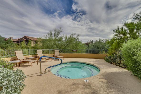 20801 N. 90th Pl., Scottsdale, AZ 85255 Photo 35