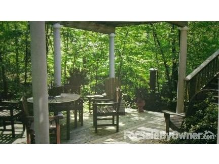 35 Sabiote Way, Hot Springs Village, AR 71909 Photo 7