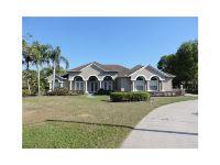 Home for sale: 2816 Sand Crane Ln., Kissimmee, FL 34744