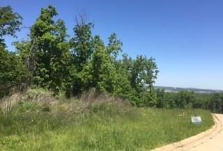 2280 N. Windswept Ln., Fayetteville, AR 72703 Photo 5