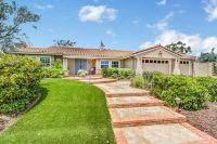 Home for sale: 3445 Lomas Serenas Dr., Escondido, CA 92029