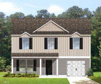 Home for sale: 1192 To Lani Path, Stone Mountain, GA 30083