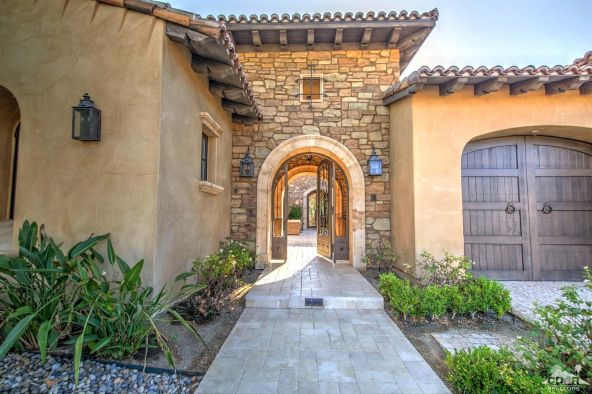 52945 Latrobe Ln., La Quinta, CA 92253 Photo 2