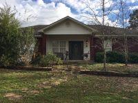 Home for sale: 1118 Hwy. 80 E., Calhoun, LA 71225