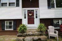 Home for sale: 98 Sawtelle Rd., Jaffrey, NH 03452