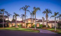 Home for sale: 16466 Via Cazadero, Rancho Santa Fe, CA 92067