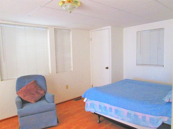 5707 E. 32 St., Yuma, AZ 85365 Photo 5