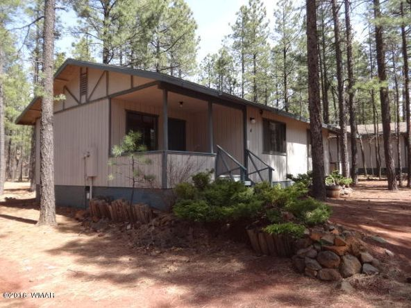 6126 Buck Springs Rd., Pinetop, AZ 85935 Photo 145