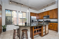 Home for sale: 6745 N. 93rd Ave. #1128, Glendale, AZ 85305