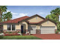 Home for sale: 123 Toscavilla Blvd., North Venice, FL 34275