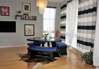 Home for sale: 804 E. Windward Way Unit 720, Lantana, FL 33462