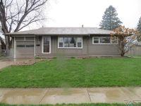 Home for sale: 2217 S. Braemar Dr., Sioux Falls, SD 57105