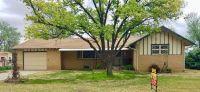 Home for sale: 210 North Sullivan St., Ulysses, KS 67880