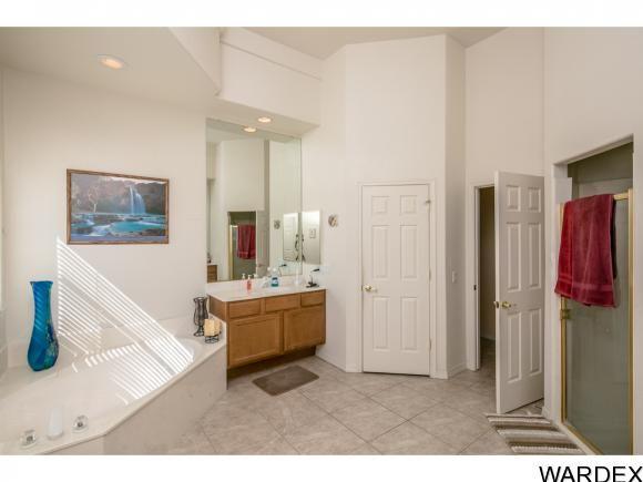 3765 Surrey Hills Ln., Lake Havasu City, AZ 86404 Photo 28