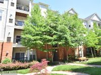 Home for sale: 11355 Aristotle Dr. #8-108, Fairfax, VA 22030