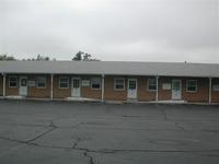 Home for sale: 2810 W. Ethel #6, Muncie, IN 47304