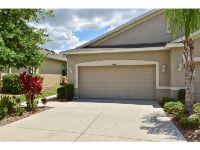 Home for sale: 2440 Nottingham Greens Dr., Sun City Center, FL 33573