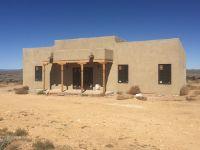 Home for sale: * Sebastian Rd., Taos, NM 87571