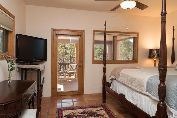 165 Horse Ranch Rd., Sedona, AZ 86351 Photo 19