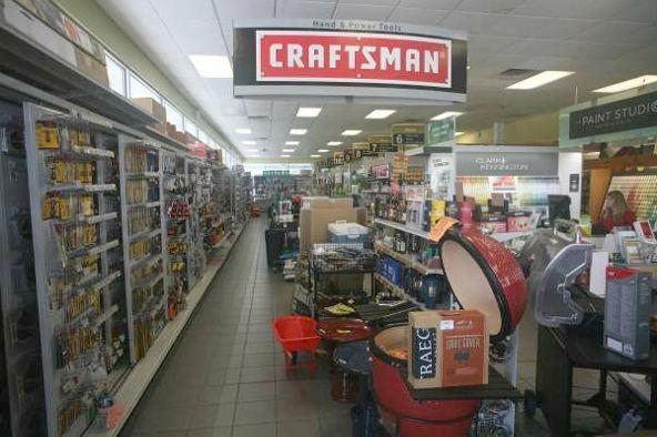 795 Oak Ridge Turnpike, Oak Ridge, TN 37830 Photo 7