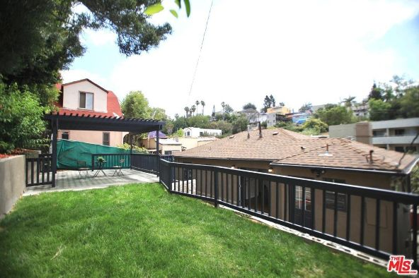 821 Tularosa Dr., Los Angeles, CA 90026 Photo 21