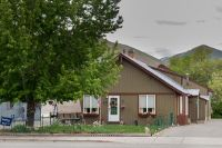 Home for sale: 413 S. Main St., Bellevue, ID 83313