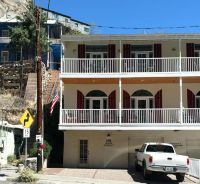 Home for sale: 101 Main St., Bisbee, AZ 85603