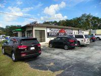 Home for sale: 1380 W. North Blvd., Leesburg, FL 34748