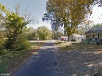 Home for sale: Glenn, Springfield, IL 62703