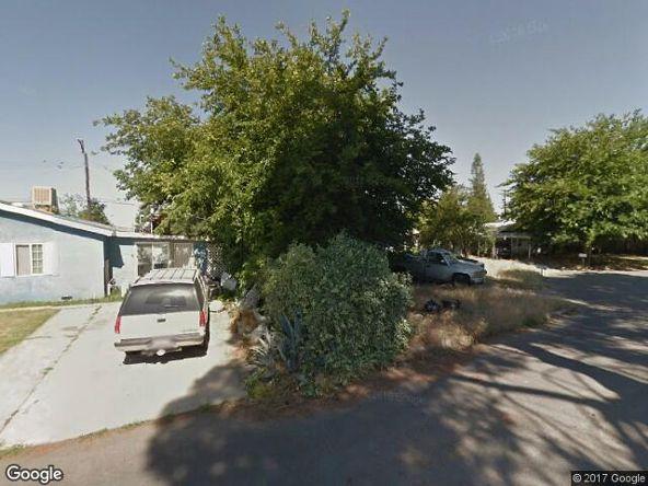 Fresno, CA 93727 Photo 3